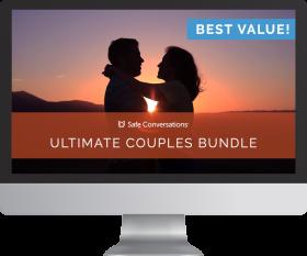 Ultimate Couples Bundle